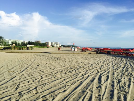 First Impressions of Cox's Bazar | Bangladesh