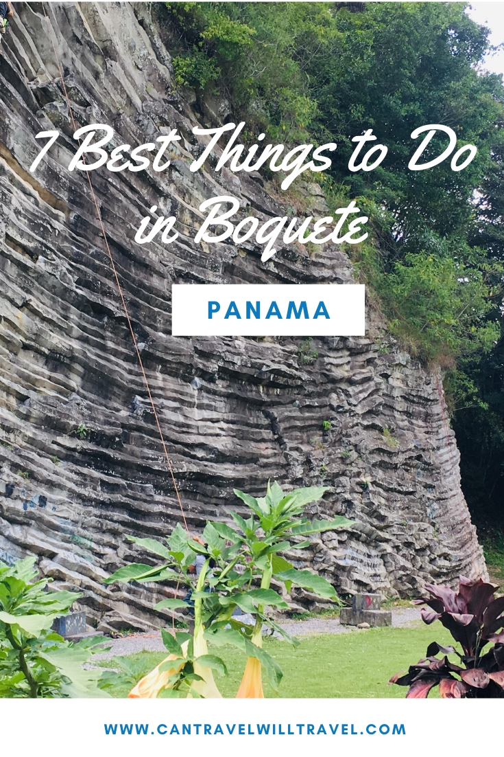 8 Exciting Things to Do in Placencia Belize Pin1