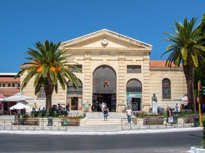 12 Great Things to Do in Chania, Crete | Greece 2