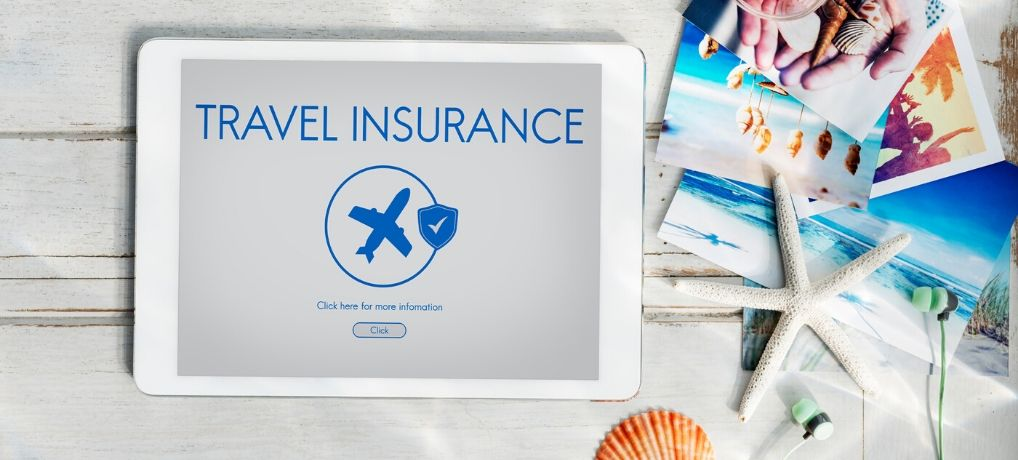 Best Long-term Travel Insurance | True Traveller vs World Nomads