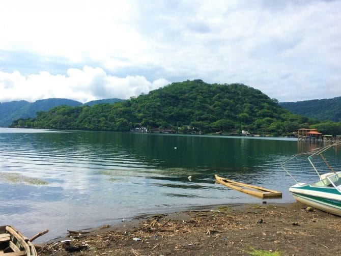 teopan-island-lake-coatepeque