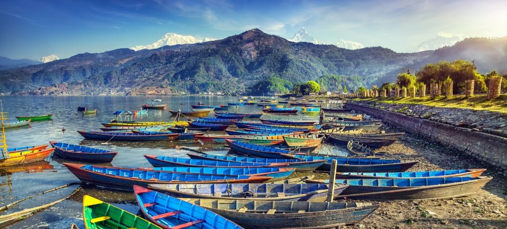 9 Best Things to Do in Pokhara | Nepal