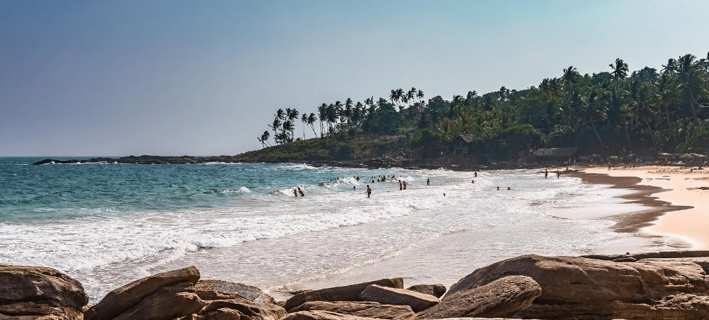 Top 8 Things to do in Tangalle | Sri Lanka